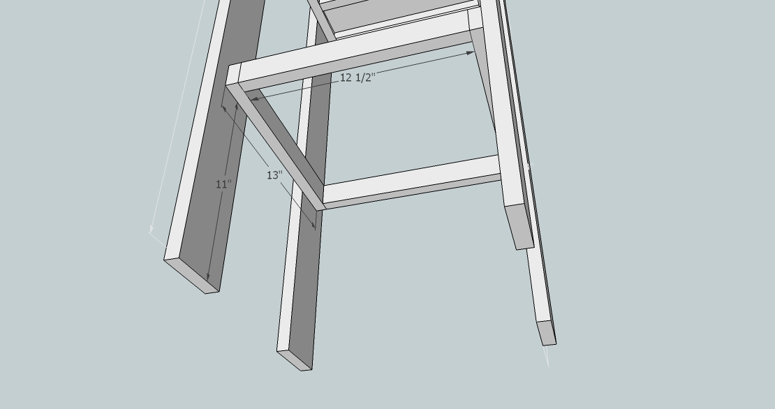 red cedar furniture with Build Table Bar Stool Plans Diy Pdf How To Build A Homemade Wine Rack on Floor Plans Without Garage in addition Octagonal Table Outdoor as well Build Table Bar Stool Plans Diy Pdf How To Build A Homemade Wine Rack furthermore Expert Advice Architects U0027 Top likewise Room Dividers.